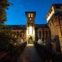 Castello di Felino 7