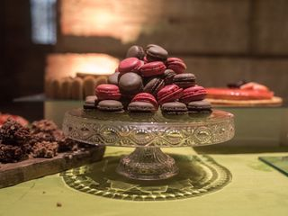 Alfonso Muzzi Ricevimenti e Food Design 5