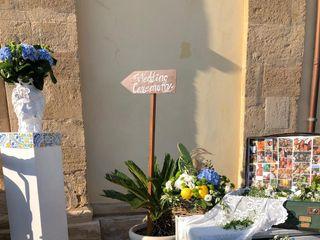 La Boutique del Fiore di Eleonora Cavallaro 3