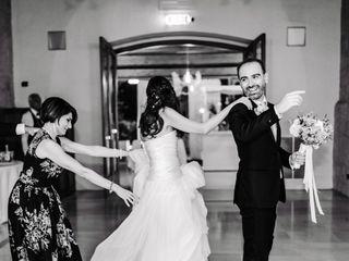 Tosca Spose 2