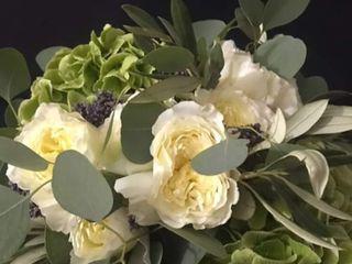 Blu garden Flower Designers 2