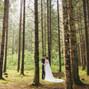 le nozze di Gilda Bragagnolo e Cristiano Bison Photography & Videomaking 19