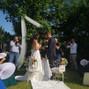 Le nozze di Nicol Niky e Cascina Montena 12