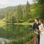 le nozze di Gilda Bragagnolo e Cristiano Bison Photography & Videomaking 20