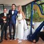 Le nozze di Serena Chiudinelli e L'incanto armonico 9