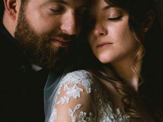 Enrico & Eleonora Photography 1