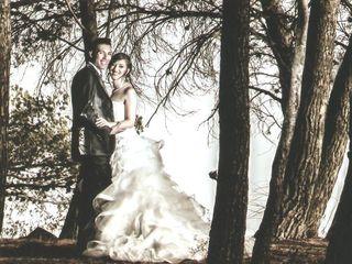 Magnifica Sposa 4