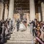 Le nozze di Gloria B. e Casaluci photo e video wedding 12