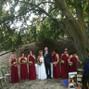 le nozze di Elisa Nuonno e Le Spose di Mary 6