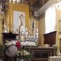 Le nozze di Erica Zanardelli e Fior di Pesco 6