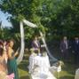 Le nozze di Nicol Niky e Cascina Montena 14