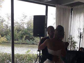 Sposa D'Este 6