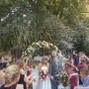 le nozze di Elisa Nuonno e Le Spose di Mary 7