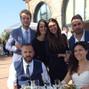 le nozze di Michela Burato e Le Delizie 8