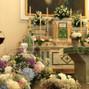 Le nozze di Paola Iside Lenzo e Oasi di Miracola Santina 12