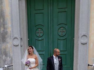 Sposa D'Este 5