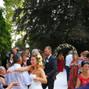 le nozze di Elisa Nuonno e Le Spose di Mary 8