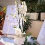 le nozze di Barbara Marras e Emme Elle Eventi 11