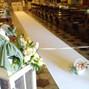 Le nozze di Erica Zanardelli e Fior di Pesco 8