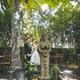 Le nozze di Elisa Bonsignori e Irene Ortega Photographer 11