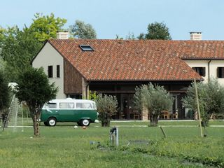 Casa di Anna 5