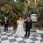 le nozze di Stefania e Parco dei Principi 5