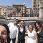 le nozze di Monica Civello e Raffaella Cabiddu Fotografa 8