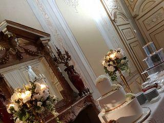 Danila Stella Wedding Planner 2
