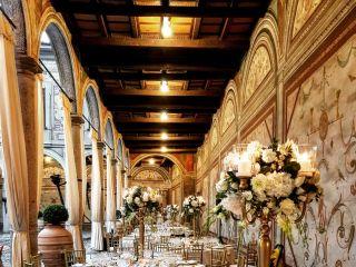 Danila Stella Wedding Planner 3