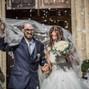 Le nozze di Gloria B. e Casaluci photo e video wedding 17