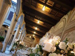 Danila Stella Wedding Planner 5