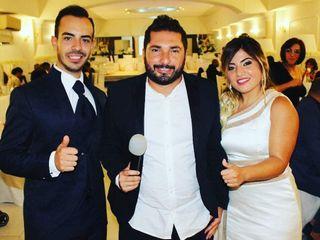 Biagio Cipolletta Show 2