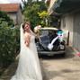 Le nozze di Patrizia Buccella e Gloria M Wedding Planner 6