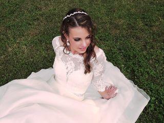 Alessandra Savi Videomaker 2
