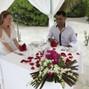 Le nozze di Corinne L. e Manuela Corrente Weddings 6