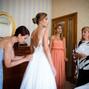 Le nozze di Fabiana e Rosario Borzacchiello Fotografo 6