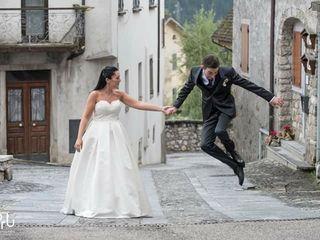 Davide Bortuzzo Fotografo 1
