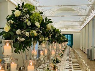 Paola Motta Wedding Planner 4