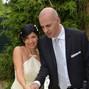 le nozze di Deborah e Le Spose di Nika 23