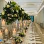 Le nozze di Sara e Paola Motta Wedding Planner 7