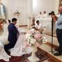 le nozze di Monica e Zuppardo Piante e Fiori dal 1950 9