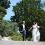 Le nozze di Stefano Narducci e Gianni di Munno Fotografia 7
