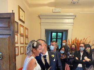 Marisa Spose 5