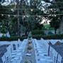 Le nozze di Gennaro Greco e Villa Cenci 14