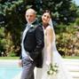 Le nozze di Stefano Narducci e Gianni di Munno Fotografia 8
