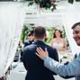 Le nozze di Desirèe S. e Marco Fadelli 42