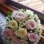 Le nozze di Tiziana e Rosa Bianca  10