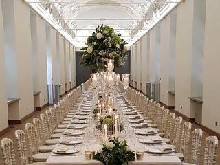 Paola Motta Wedding Planner 5