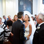 Le nozze di Fabiana e Rosario Borzacchiello Fotografo 10