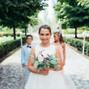 Le nozze di Desirèe S. e Marco Fadelli 43